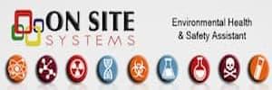 EHS Assistant logo