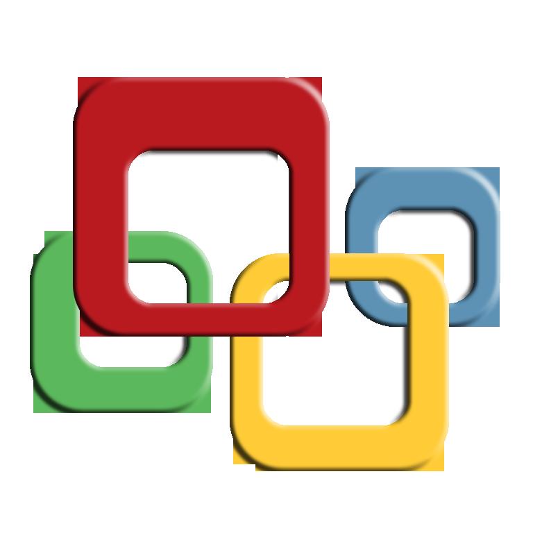 EHS assistant logo portal login